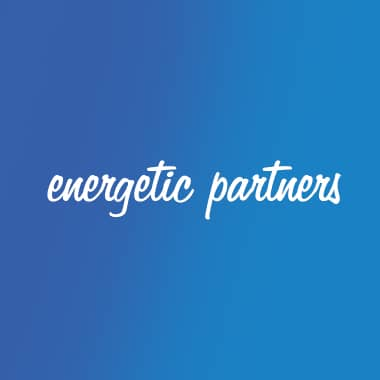 pinpoint one energetic partners