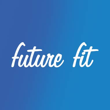 pinpoint one future fit