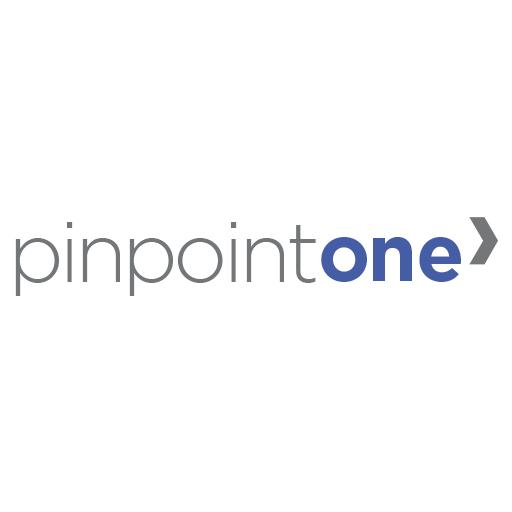 pinpointone
