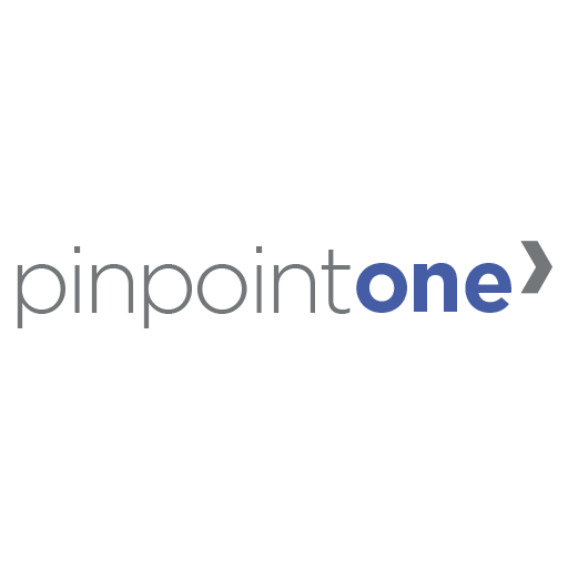 pinpoint one favicon