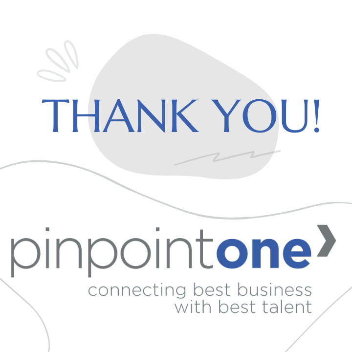 PinPoint One